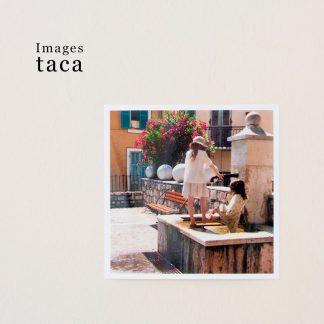 taca images
